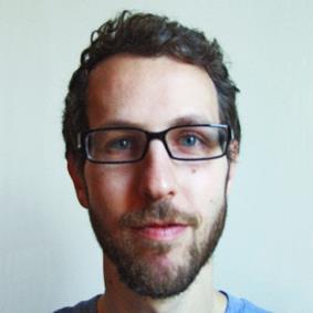 Dan Kahn