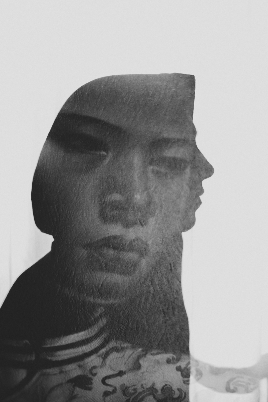 a lady inside me. (1 of 1).jpg