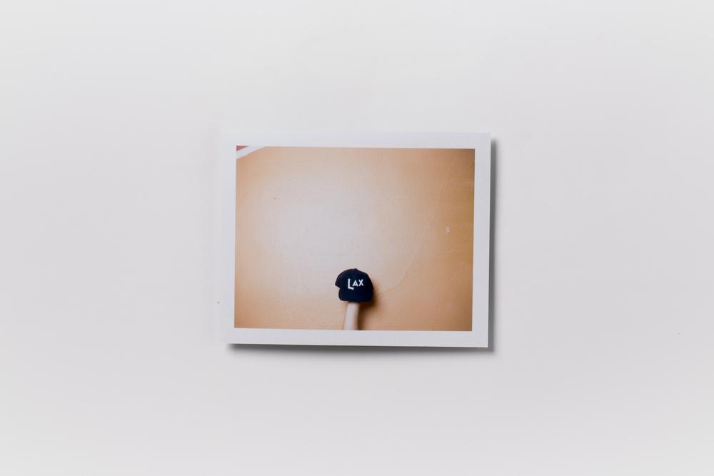 website polaroid (4 of 15).jpg