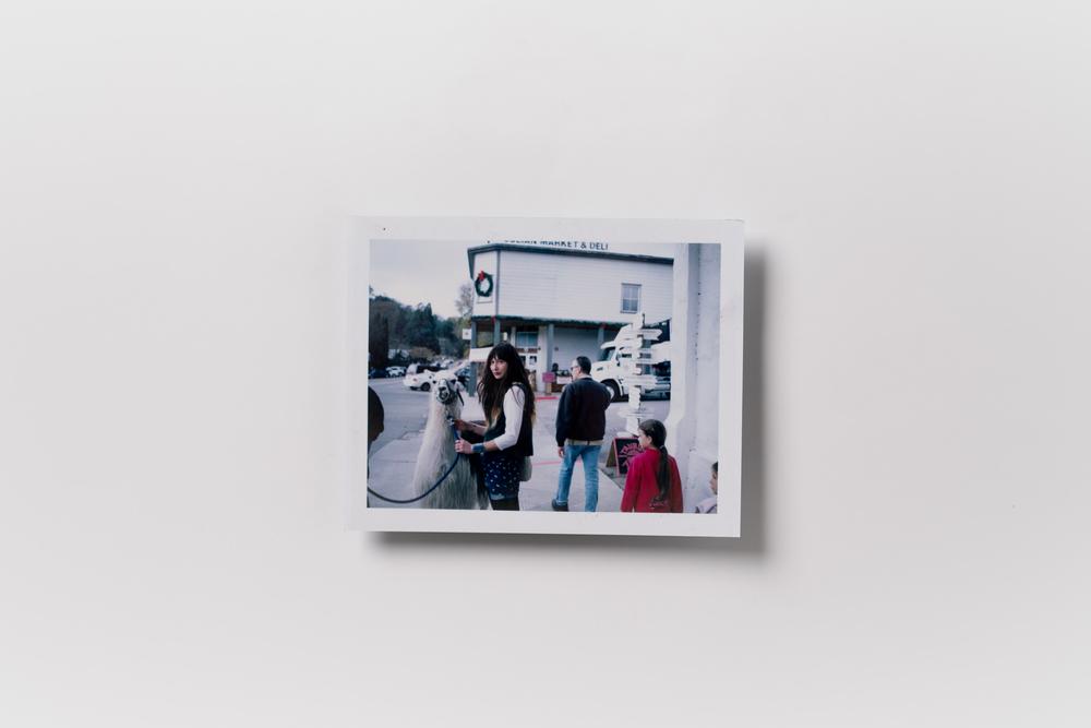 website polaroid (5 of 15).jpg
