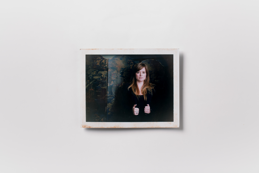 website polaroid (11 of 15).jpg
