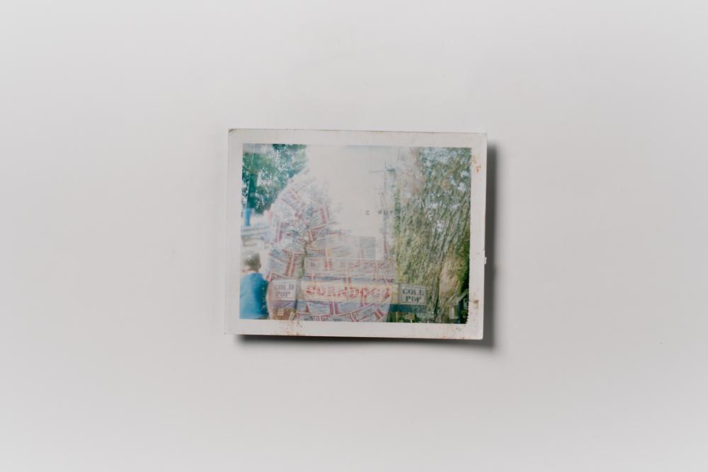 website polaroid (9 of 15).jpg