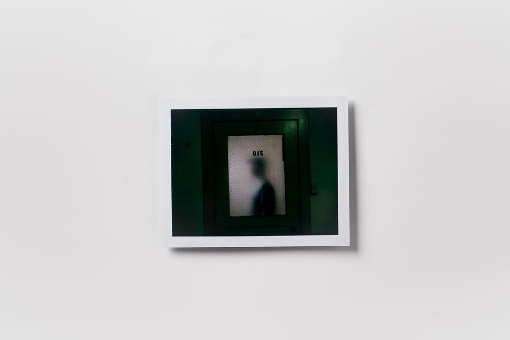 website polaroid (12 of 15).jpg