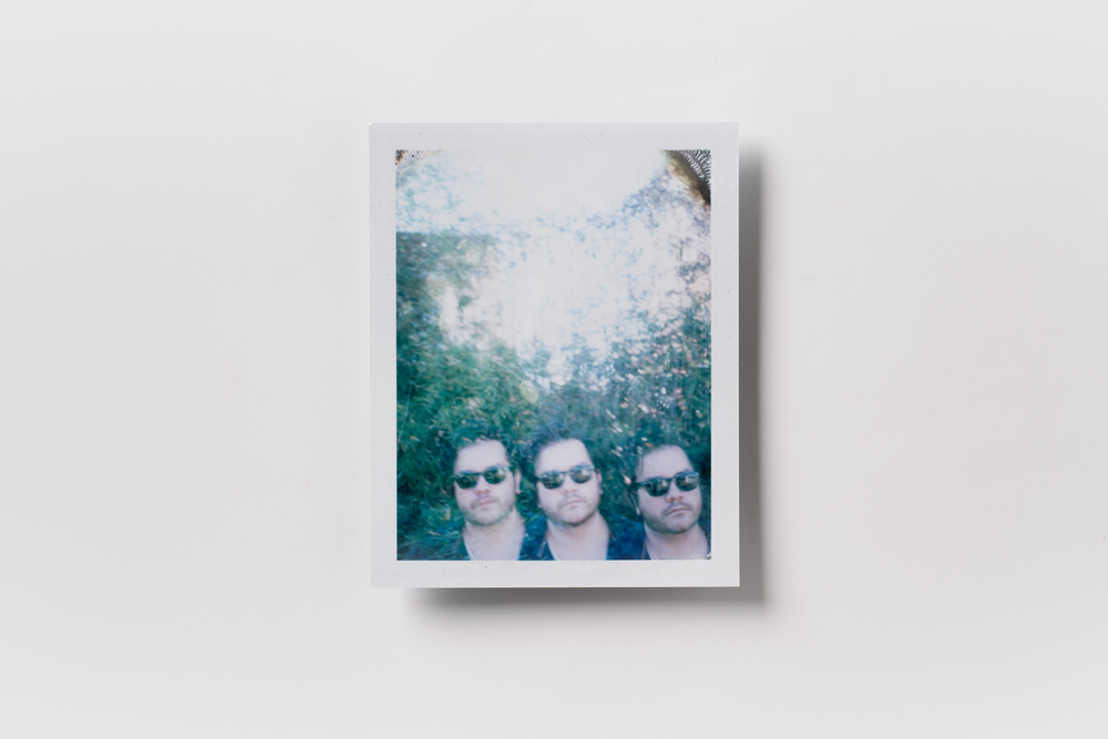 website polaroid (14 of 15).jpg
