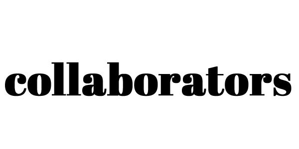 collaborator.jpg