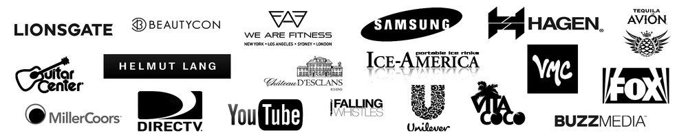 Logos_Black n White.jpg