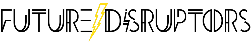 Future Disruptors small Logo.jpg