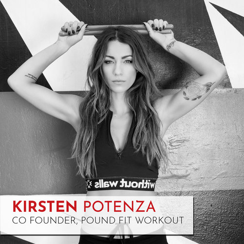 Website_Kirsten.jpg