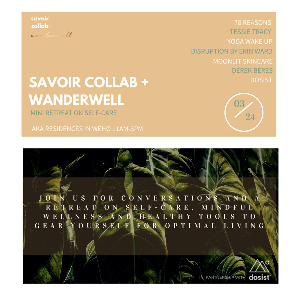 SAVOIR COLLAB-Instagram (44).png