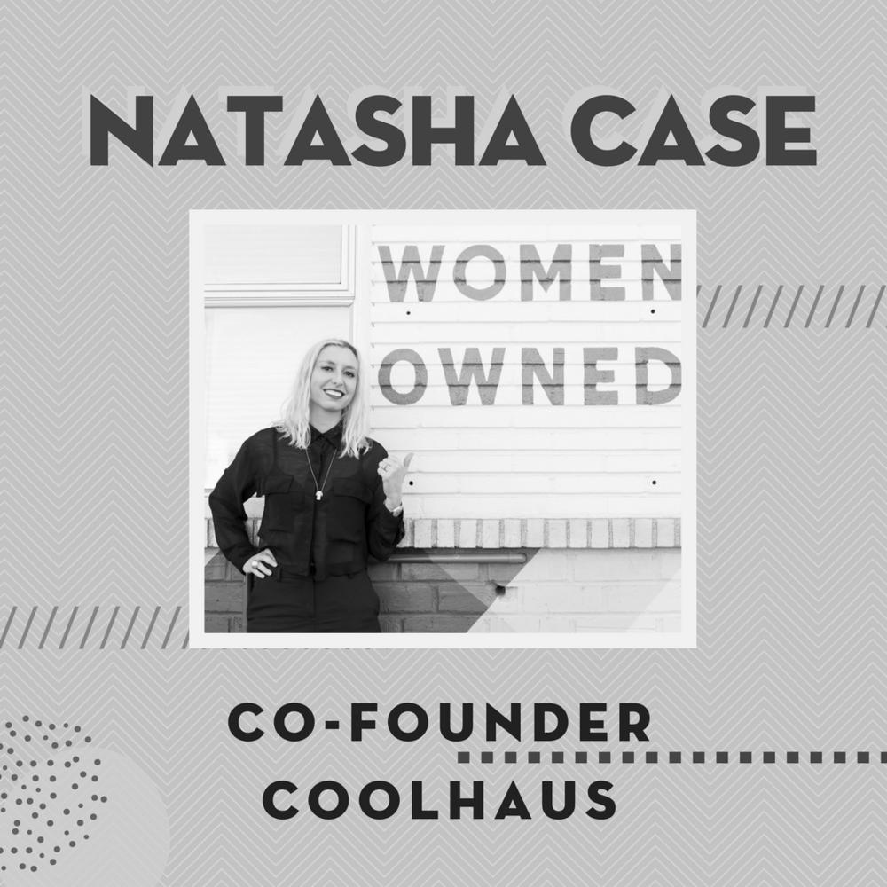 Natasha Case.png