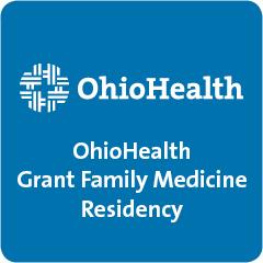 da7f82b86 Faculty — Grant Family Medicine Residency