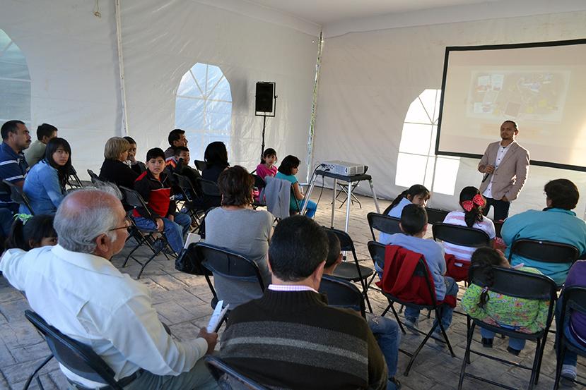Conferencia Observatorios de México y Telescopios.jpg