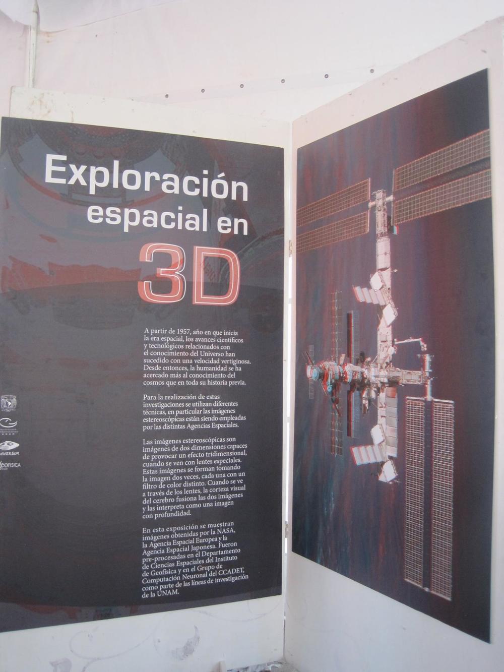 *Expo3D1.jpg