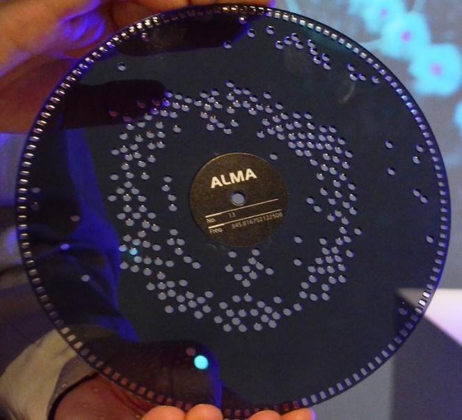 ALMA disc.jpg