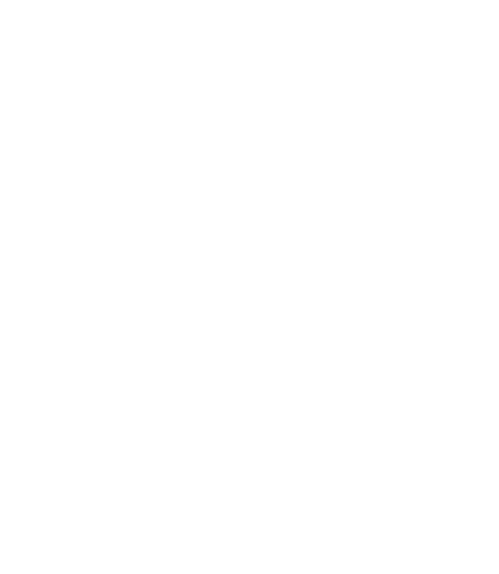 logo_partners_blanco.png