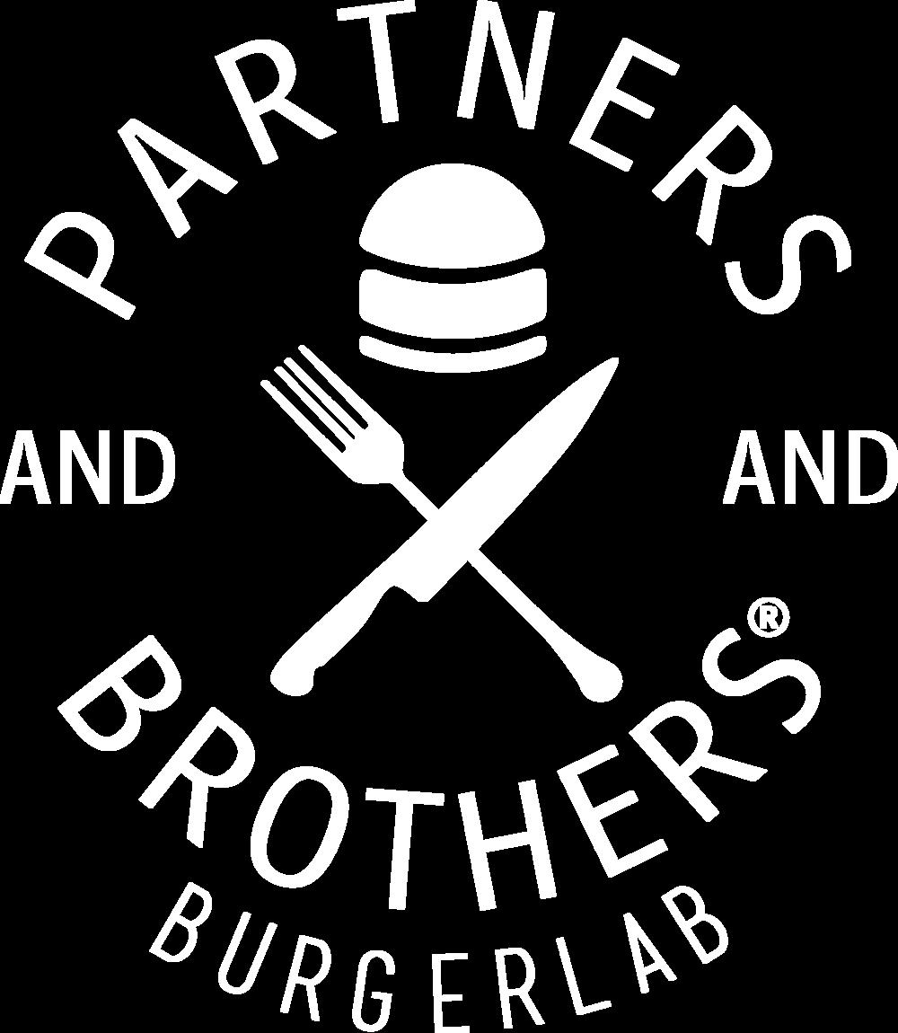 logo_partners_blanco.png