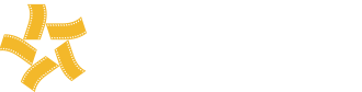 logo-fundacion-cinepolis-top.png