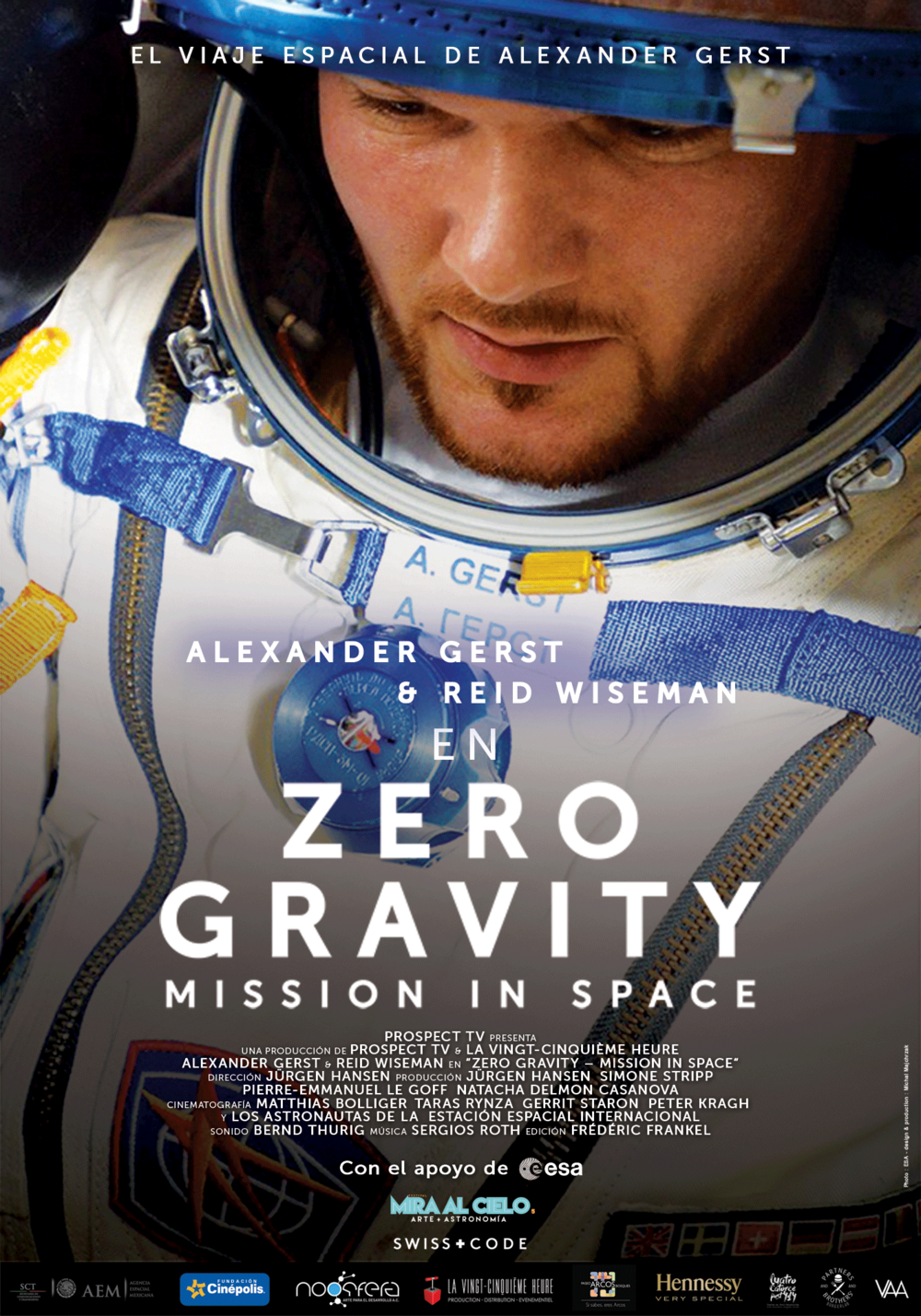 FINAL_ZERO_GRAVITY_FLYER_REDES.png