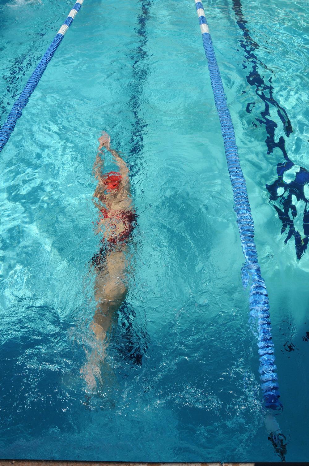 swim2_web.jpg