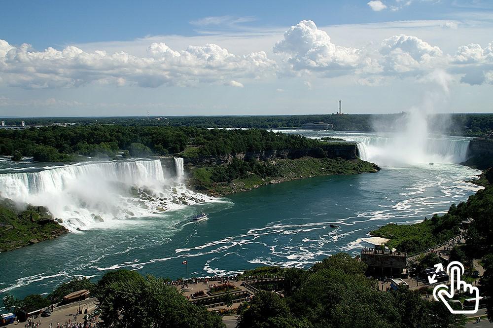 Cataratas-Del-Niagara-&-Toronto_4.jpg