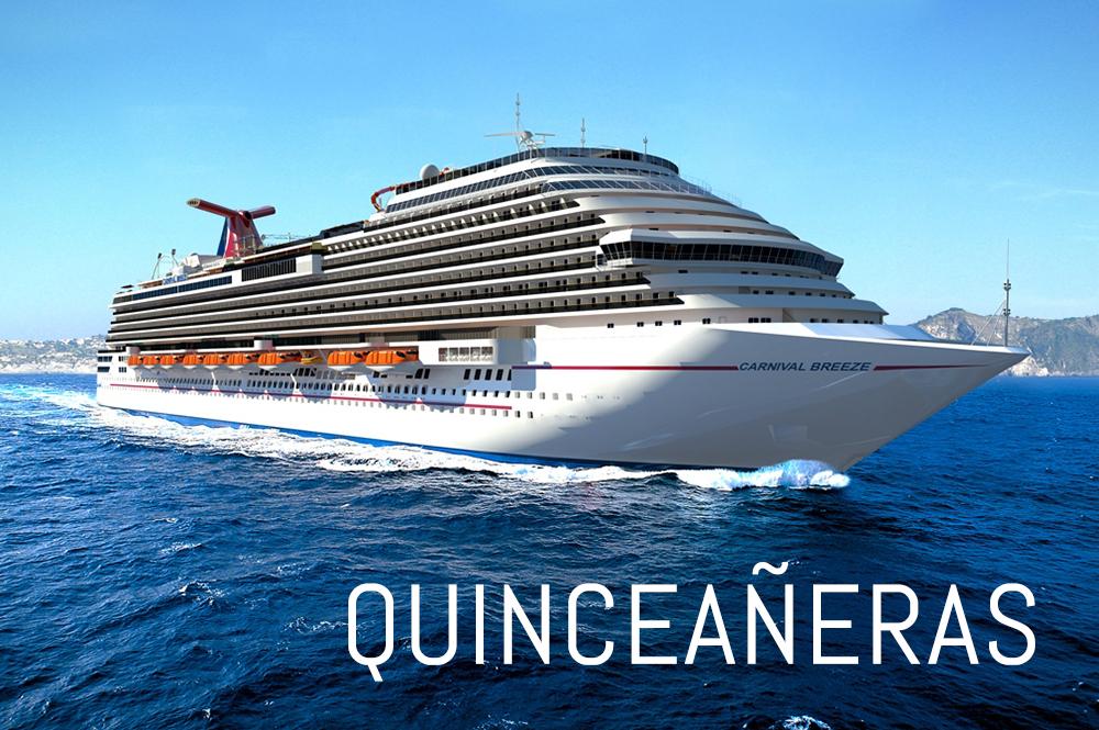 quinceanera_cruises.jpg