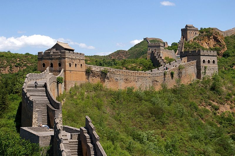 Great_Wall_8185.jpg