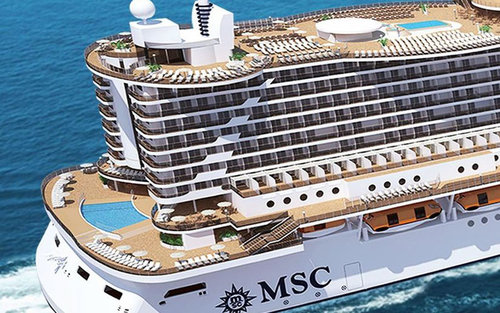 msc-seaside-pictures.jpg