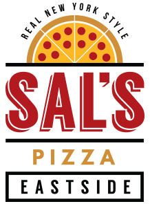 Sal's Pizza Eastside