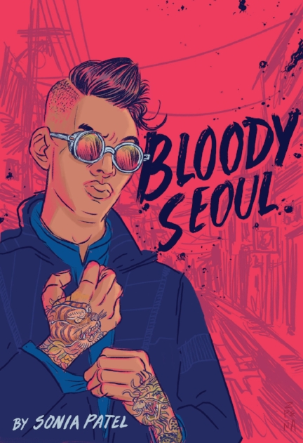BloodySeoul-Cover-d06.jpg