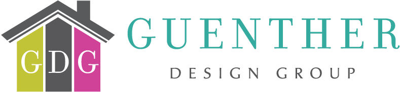 Guenther Design Group