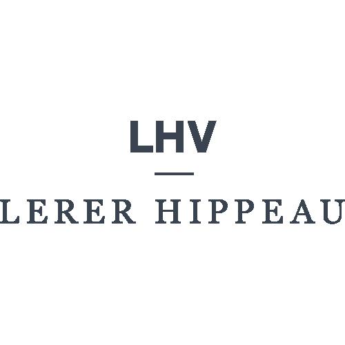 Lerer Hippeau Ventures
