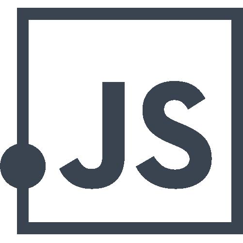 Technologies_Javascript.png