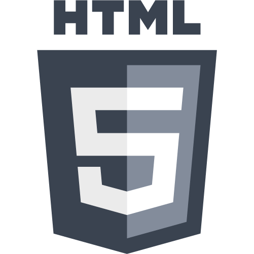 Technologies_HTML 5.png