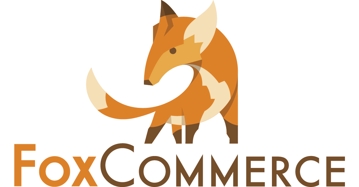 Fox Commerce
