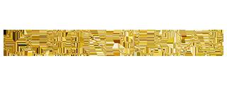 O3-QueenSugar-S2-logo-desktop-310x120.png