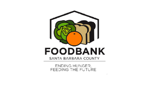 Super exciting news – Youth Interactive has partnered with Food Bank of Santa Barbara! We qualify for SuperSnacks, which provides after-school programs with nutritious snacks for students; as we all know, the proper munchies can make all the difference while studying! Everyone who comes to Youth Interactive will be fed and watered every day - for FREE!  We would like to give Food Bank a very heartfelt THANK YOU! This is a wonderful example of the benefits of collaborative impact, and Youth Interactive is so appreciative! Food Bank of Santa Barbara is a great organization that serves over a hundred thousand people every year; to learn more about it, please visit http://www.foodbanksbc.org/index.html If you would like to know more about SuperSnacks, visit http://www.foodbanksbc.org/documents/2012SuperSnacks.pdf