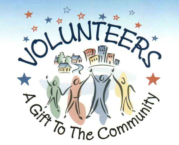 Volunteers needed! We're looking for graphic designers, computer experts and web designers, both to teach youth for a few hours a month and to do volunteer work at the Youth Interactive center. Please help us to make it a thriving youth-to-youth non-profit! If you are interested, please contact Nathalie at natgensac@gmail.com. See you soon!