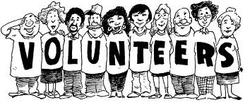 If you would like to get involved with Youth Interactive at the Holiday Artisan Bazaar event on Saturday, we do need more VOLUNTEERS (all fun stuff..obviously!) Please send Chantal Peterson (mypenlives@gmail.com) a note with your phone number and she will get in touch. We are looking for people to volunteer for 3 to 4 hours at a time. A GREAT way to get involved with the organization and your SB community at large!!