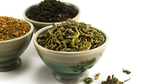Winter chill, crisp air, cold rain… now how about some hot, soothing tea? YokoTea (http://yokotea.com/) will be bringing a wide array of tasty teas to the Holiday Artisan Bazaar. Tea drinking is a culture all on its own, and you can become a part of it; not to mention you can take advantage of the health benefits associated with drinking tea!