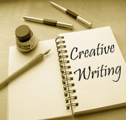 It may be the end of the year, but that doesn't mean we can't start a new program here at Youth Interactive! In early December we're beginning a creative writing program with 20 kids. Check back next month for more updates, and in the meantime, happy writings to our kids!