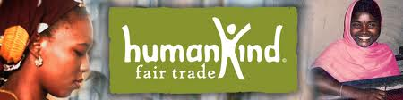 Humankind Fair Trade will be coming all the way from San Luis Obispo to participate in the Holiday Artisan Bazaar! Take advantage while they are here in our very own Funk Zone, and check out their home décor, jewelry, toys, and more! (Can anyone say holiday shopping!?)