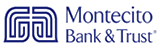 A heartfelt thank you to our faithful supporter The Montecito Bank & Trust for their generous sponsorship of our opening event this Saturday 6th October 2012!!