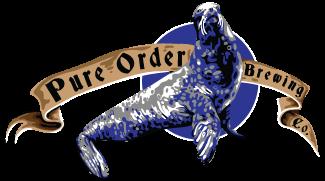 logo-pureorder-ribbon-var1-trans.png