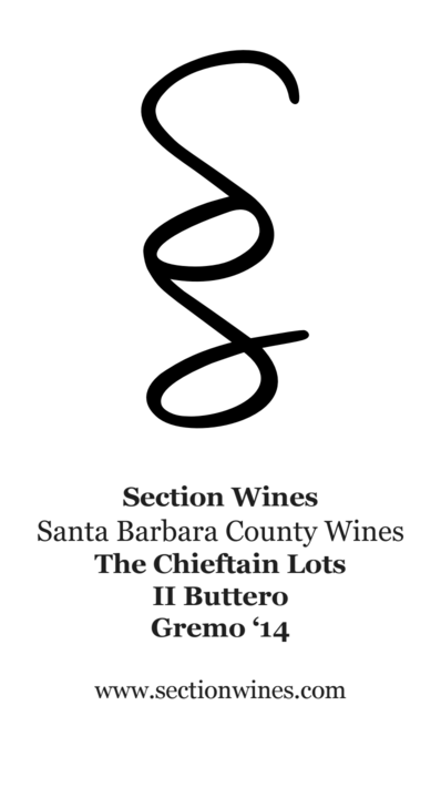 section wines.png