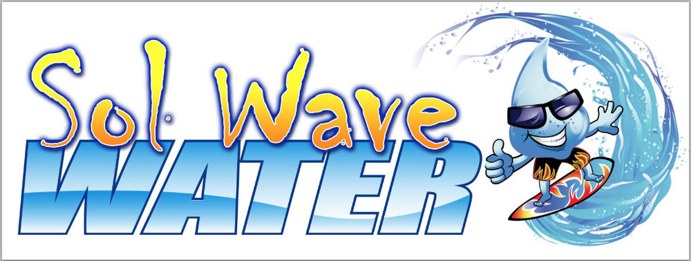 Sol Wave Water Logo.jpg