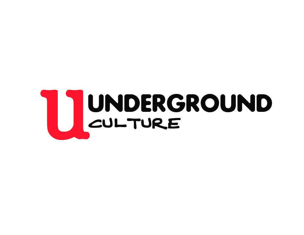 Uculture logo jpeg.jpg