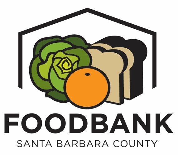 Collaboration:  Youth Interactive has had the privilege of being gifted a grant from The SB Food Bank. This generous grant and partnership everyday enables all Youth Interactive students to benefit from food for either a snack in between meals or ahot meal at Youth Interactive before or after class.   Why we value & work with Youth Interactive?  Youth Interactive is a wonderful partner, who shares a focus on providing education and engagement for local youth. Youth Interactive and the Foodbank have partnered on everything from Art Projects to Snack Programs, and we look forward to many more years collaborating to support our community's youth.  Weblink:  www.foodbanksbc.org