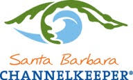 "Collaboration : Santa Barbara ChannelKeepers offers Youth Interactive Students 30 -45 Free scholarships a year. This enables thesestudents enrolled in Yi programming the opportunity to go out on the water and learn about the sea and its conservation for free through the YI 'Get it Done program"". Yi offers all SBCK students priority placements in its programming.     Why we value & work with Youth Interactive?  Santa Barbara Channelkeeper is thrilled to partner with Youth Interactive to offer marine conservation boat trips.  Living in Santa Barbara we are surrounded by so much natural beauty and trips like these help to connect our local youth to their surroundings and foster a sense of stewardship for the environment and ocean.     Weblink:  www.sbck.org"