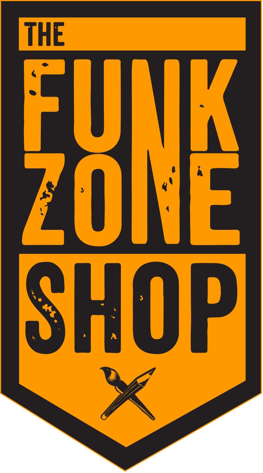 Funk Zone.jpg