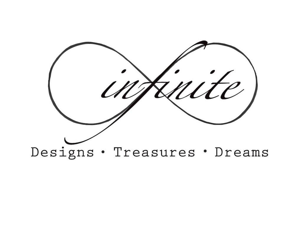 Infinite logo.jpg